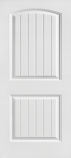 masontie smooth cheyenne door