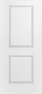 Ebm Interior Doors