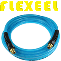 flexeel air hose