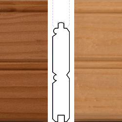 Ebm Combo Ceiling